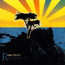 Remain by Sean Feucht