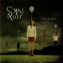 Victims by Spin Alley