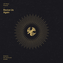 Revive Us Again by C2C Music