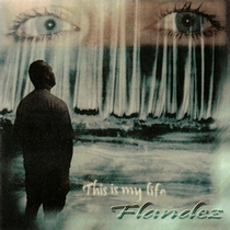 This Is My Life by Claudio Flandez