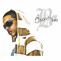 Brentley 101 by Brentley