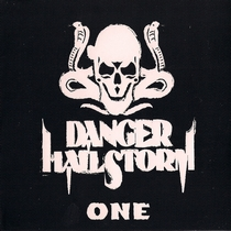 One by Danger Hailstorm