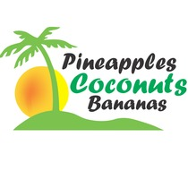 Pineapples Coconuts Bananas (feat. Itz Manip) by Adonnis