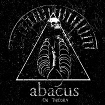 En Theory by Abacus