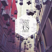 Come and Make Us Free by Zac Hicks & Coral Ridge Worship