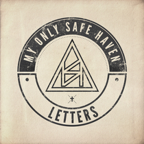 Letters by My Only Safe Haven