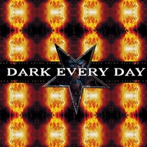 WTF by Dark Every Day