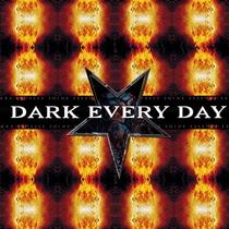 WTF by Dark Every Day