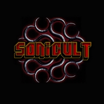 Sonicult by Sonicult