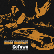 GoTown by Kings Highway