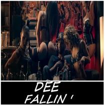 Fallin' by Dee