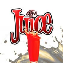Juice by CDM