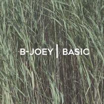 Basic by B-Joey