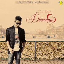 Deewana by Tarun Bhagat