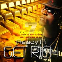 Ready Fi Get Rich by 7 Platt