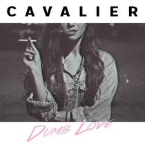 Dumb Love by Cavalier