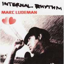 Internal Rhythm by Marc Ludeman