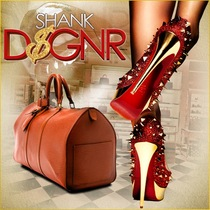 D$GNR by Shank