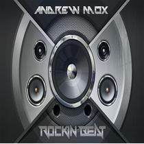 Rockin Beat by Andrew Mox