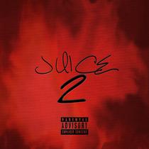 Juice, Vol. 2 by CDM