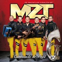 Cambiando de Perfil by MZT