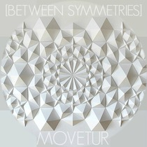 Movetur by Between Symmetries