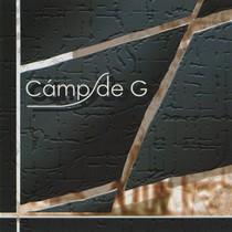 Cámp de G by Alvaro del Canto
