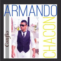 Confío by Armando Chacon