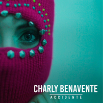 Accidente by Charly Benavente