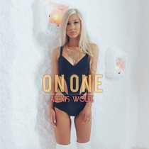 On One by Alexis Wolfe
