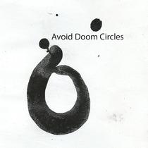 Avoid Doom Circles by Vegan Vampires