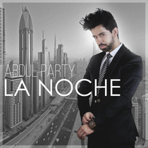 La Noche (feat. J.W.) by Abdul Party
