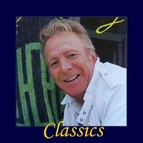 Classics by Ferlin Husky