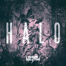 Halo by Danger Hailstorm