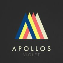 Violet by Apollos