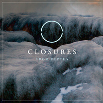 From Depths by Closures