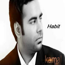 Habit by Kamel Grewal