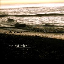 Riptide (feat. Jesse Cowan) by Isaac Godwin