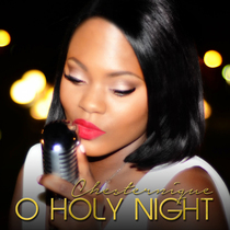 O Holy Night by Chesternique