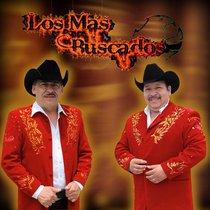 Te Metiste by Los Mas Buscados Ernesto Rocha y Virgilio Frausto