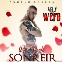 Por Verte Sonreir by Angelo Garcia