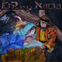 El Rey Nació by Big Band Hosanna