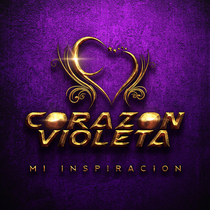 Mi Inspiracion by Corazon Violeta