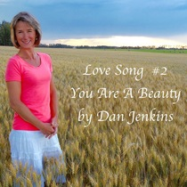 You Are a Beauty by Dan Jenkins