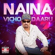 Naina Vicho Daaru by Atma Ahir