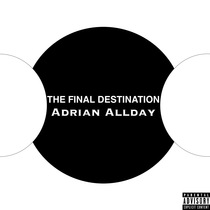 The Final Destination by Adrian Allday