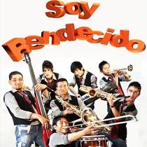 Soy Bendecido by El Combo del Rey