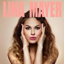 Lina Mayer by Lina Mayer