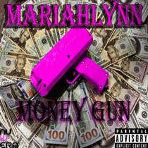 Money Gun by Mariahlynn