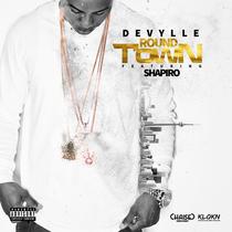 Round Town (feat. Shapiro) by Devylle